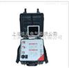 TP1002全自动互感器综合测试仪厂家及价格