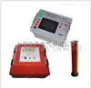 TPXZ-F调频谐振装置厂家及价格