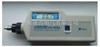 VM63A便携式振动仪 价格及厂家