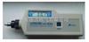 VM63A便携式振动表  优质供应