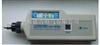 VM63A便携式数显振动仪 价格及厂家