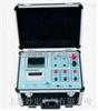 JYT(F)/JYT(F1)变压器变比测试仪