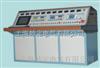 BC2780-变压器电气特性综合测试台