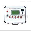RLTDL-Ⅱ电缆故障测试仪厂家及价格