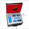 RLT-Ⅱ氧化锌避雷器直流参数检测仪厂家及价格