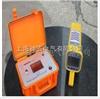 TPRD-Ⅰ地下管线探测仪厂家及价格