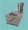 YP-DW-034工业低温冰箱/低温试验箱