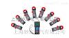 ETCR8500无线多路钳形电流检测仪