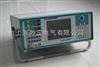 SGB-III微机继电保护测试仪