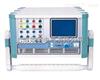 BY6000微机继电保护测试仪