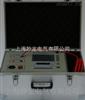 ZKD--III断路器真空度测试仪