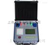 GDHL-200智能回路电阻测试仪