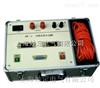 HCL5100回路电阻测试仪