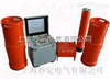 MD-3000调频串联谐振试验设备装置