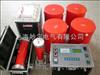 MDXZB系列调频串联谐振试验装置设备