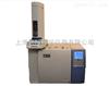 溶剂残留检测气相色谱仪