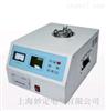 MD2810油介损测试仪