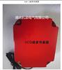 断链保护装置TSD-01,SCD-801 断链保护器 用途