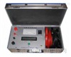 JYL(200B)/JYL(100B)回路电阻测试仪