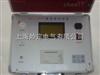 ZKY-2000高壓開關真空度測量儀