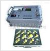 RDS-Ⅳ智能型SF6露点仪厂家及价格