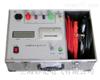 FHHL系列回路电阻测试仪