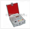RLT2571数字接地电阻测试仪厂家及价格