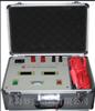 HLR-100/200回路电阻测试仪(100A/200A)