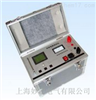 HB-100A接触电阻测试仪