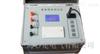 ZH-8102回路电阻测试仪