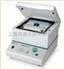 SBS256-2恒温振荡孵育培养箱