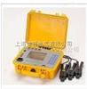 ETQ3028台区线路智能识别仪厂家及价格