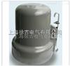EDR-1 EDR-2智能分界断路器控制器厂家及价格