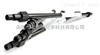 SP5512Thermo赛默飞-ProPac™ WCX-10 LC 色谱柱