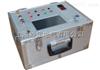 HDGK-8A断路器/高压开关动特性测试仪