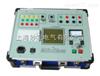 HB-GKF高压开关机械特性测试仪