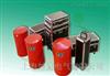 MDXZB系列发电机工频耐压试验设备
