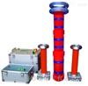 BCJX型调频串并联谐振试验成套装置