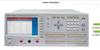 同惠线材测试仪TH8601