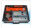 HD3327C上海智能型直流高压发生器厂家