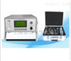 HD3309上海气体微水测试仪厂家