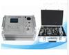 HD3307上海SF6综合测试仪厂家