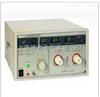 2674B型耐压测试仪厂家及价格