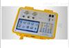 HD3353上海有线二次压降/负荷测试仪厂家