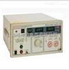 2670A型耐压测试仪厂家及价格