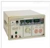 2672C型耐压测试仪厂家及价格