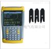 HD3346上海手持式三相电能表现场校验仪厂家