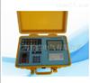 HD3385上海高壓開關機械特性測試儀廠家