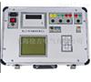 HD3384上海高壓開關機械特性測試儀廠家