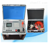 HD3200A上?;芈冯娮铚y試儀廠家